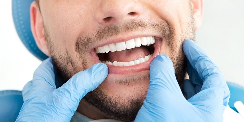 leczenia zębów meritum łódź
